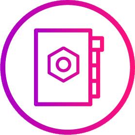 icon_circle_Index@2x