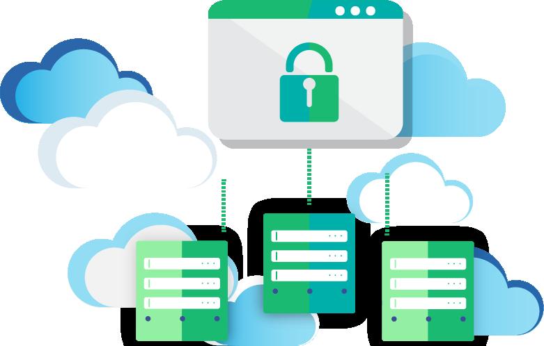 Repo_vs_OSS_cloud